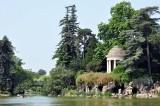 Gallery: Bois de Vincennes et Ferme de Paris