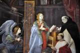 Gallery: Rome - Santa Maria sopra Minerva church
