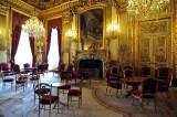 Paris - Museums and Palaces of Paris