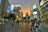 Gallery: Japan - Tokyo