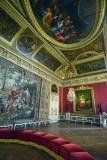 Gallery: Versailles - Château