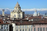 Gallery: Turin - Torino (Italy)
