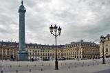 Place Vendôme - 8194