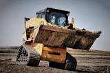 Cat 257B 2