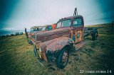 1942 Ford One Ton