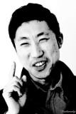 Donavan Zhang  the Cool Assistant
