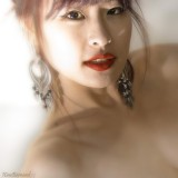 SHERRY FENG