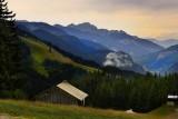 MORZINE.Alps Vision.