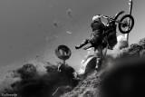 2013 EXTREM HILL CLIMBING--- LA BRESSE .FRANCE