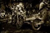 2013-MOTOCROSS-CHAMP le DUC-FRANCE
