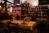 FIRENZE.Restaurant