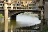 FIRENZE. VECCHIO  Bridge