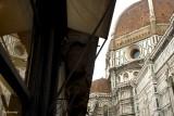 Firenze. Cathedrale di Santa Maria del Fiore