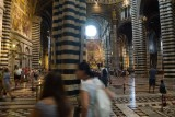 SIENA.Inside The Cathedral of Dome