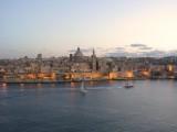 December 2013 - Malta / Sicily with Jon Uecker
