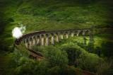 SCOTLAND - 2013