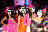 Day of the Dead 00382.jpg