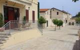 Haifa_19-4-2011 (3).JPG
