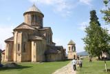 Kutaisi_20-9-2011 (90).JPG