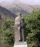 Kazbegi_18-9-2011 (270).JPG
