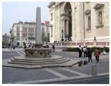 Budapest1_28-4-2006 (34).jpg