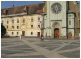 Keszthely_23-5-2007 (49).jpg