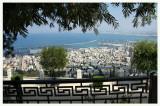 Haifa_13-9-2008 (3).jpg