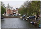 Amsterdam_14-5-2009 (61).jpg