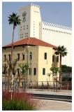 Haifa_17-10-2009 (16).jpg