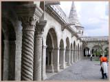 Budapest_27-4-2006 (140).jpg
