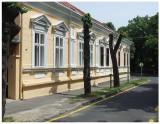 Keszthely_21-5-2007 (41).jpg