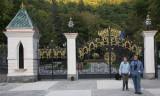 Borjumi_21-9-2011 (60).JPG