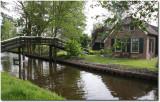 Giethoorn_11-5-2009 (24).jpg