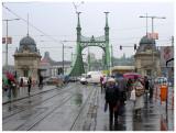 Budapest_28-4-2006 (24).jpg