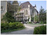 Budapest_29-4-2006 (13).jpg