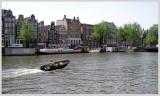 Amsterdam1_9-6-2006 (99).jpg