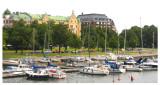 Helsinki_31-7-2009 (77).jpg
