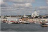 Helsinki_3-8-2009 (28).jpg