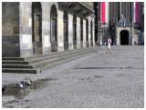 Amsterdam1_9-6-2006 (26).jpg