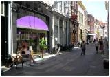 Deventer_10-6-2006 (15).jpg