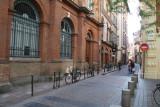 Toulouse_15-5-2010 (54).JPG