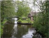 Giethoorn_11-5-2009 (44).jpg