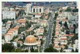 Haifa_13-9-2008.jpg