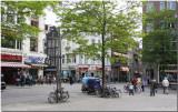 Amsterdam_14-5-2009 (70).jpg