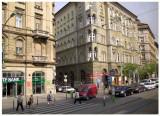 Budapest_27-4-2006 (10).jpg