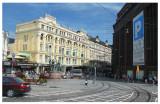Helsinki_5-8-2009 (162).jpg