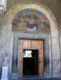 Mtskheta_17-9-2011 (151).JPG