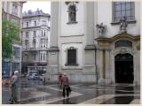 Budapest_28-4-2006 (98).jpg