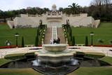 Haifa_19-4-2011 (24).JPG