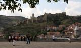 Tbilisi_16-9-2011 (53).JPG